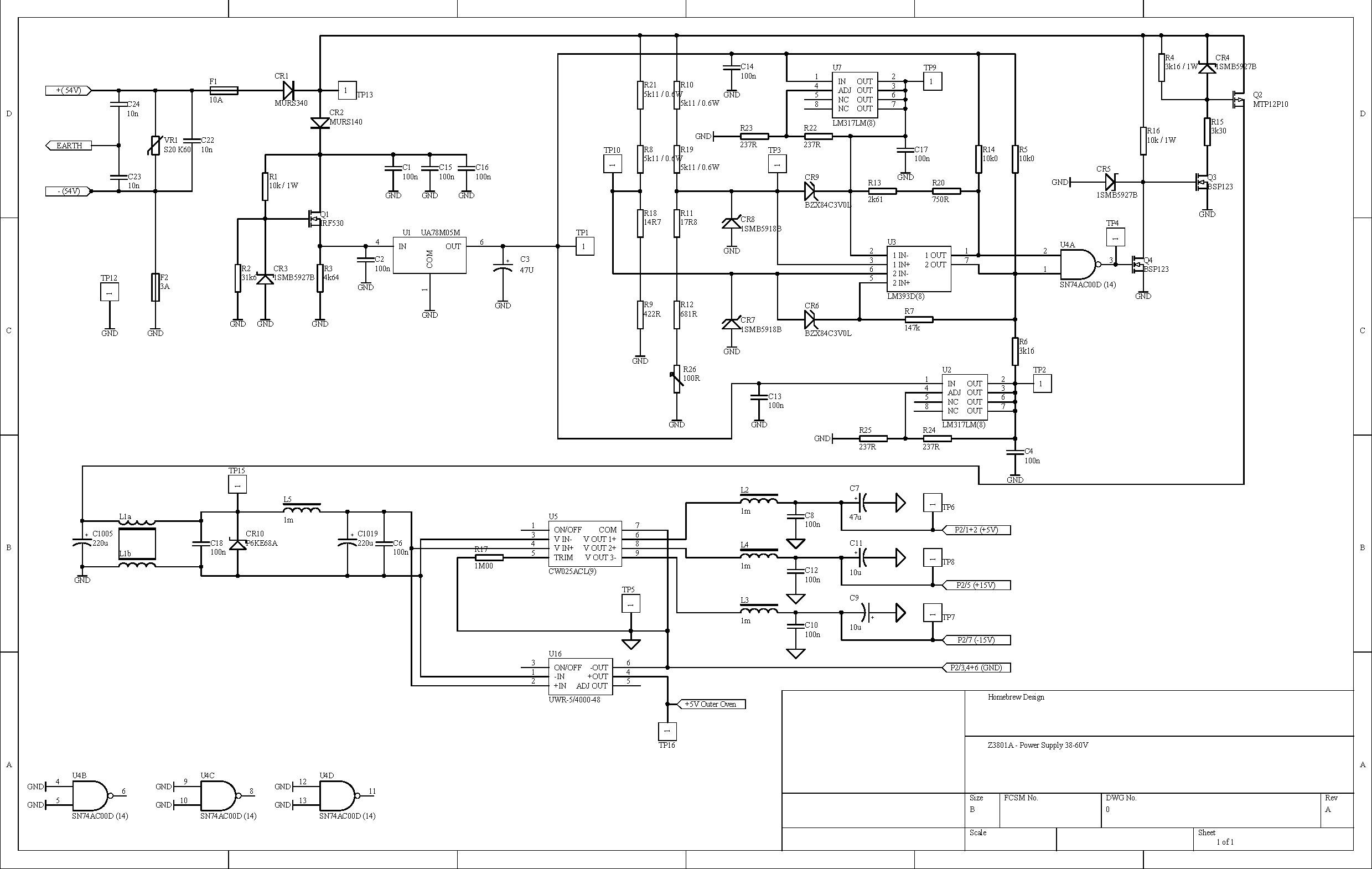 Index Of Doc Hp Agilent Keysight K40 Mic Wiring Diagram
