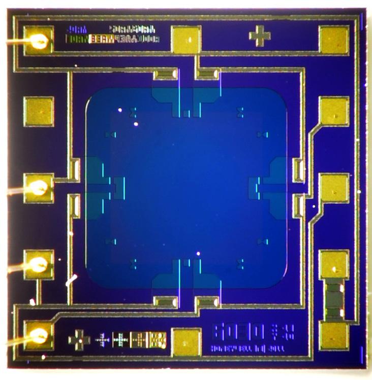 xDevs com   Evaluation of modern pressure sensors with digital interface