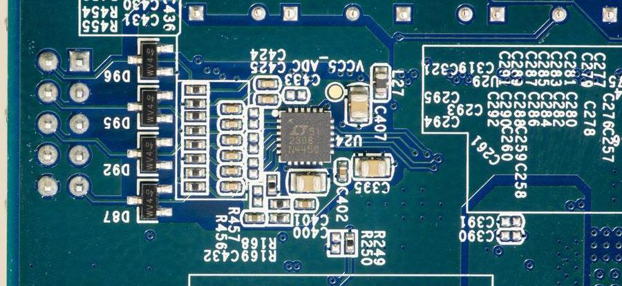 xDevs com   Using ALTERA/Terasic DE1-SoC (Cyclone V SE FPGA SoC) kit