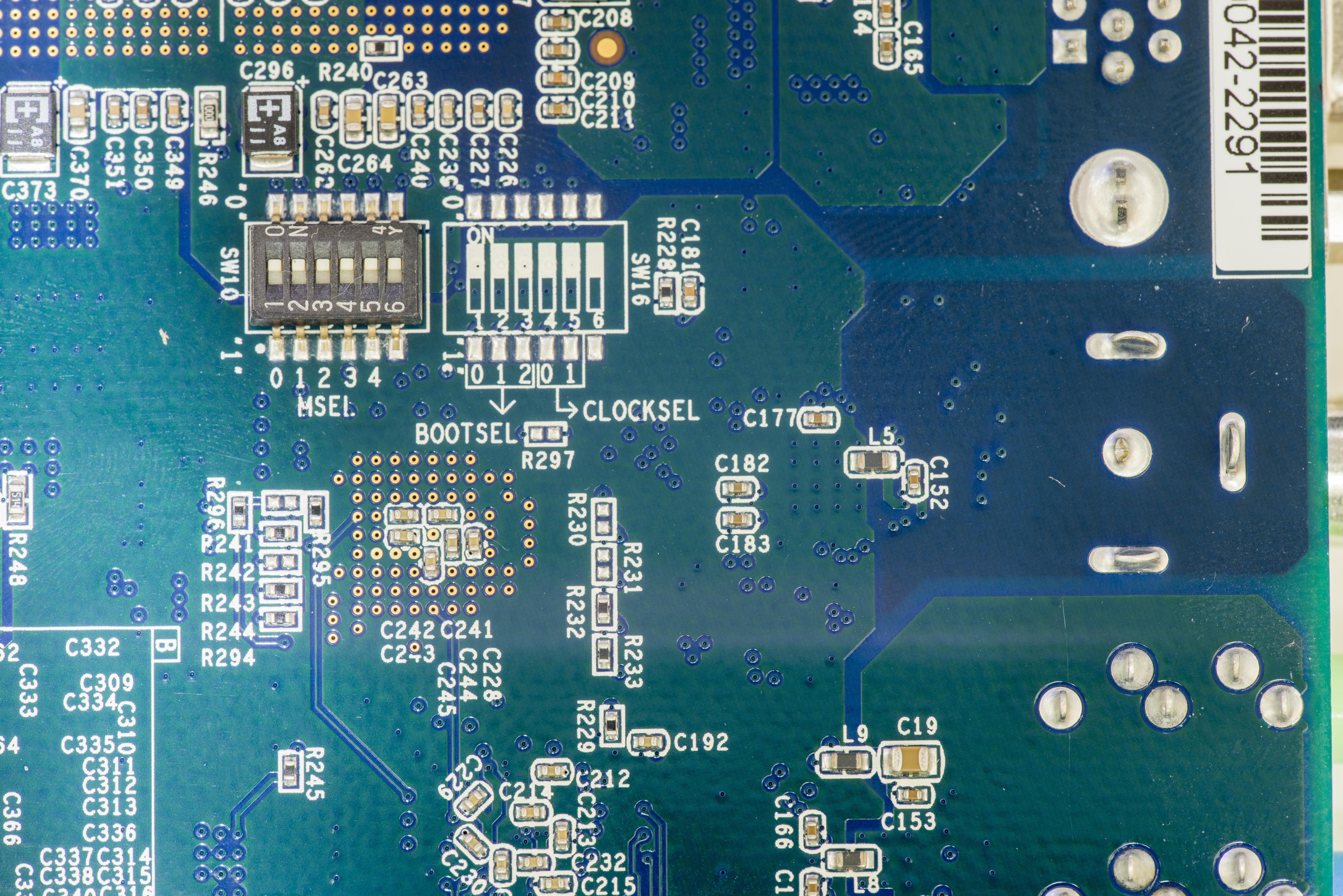 xDevs com | Using ALTERA/Terasic DE1-SoC (Cyclone V SE FPGA