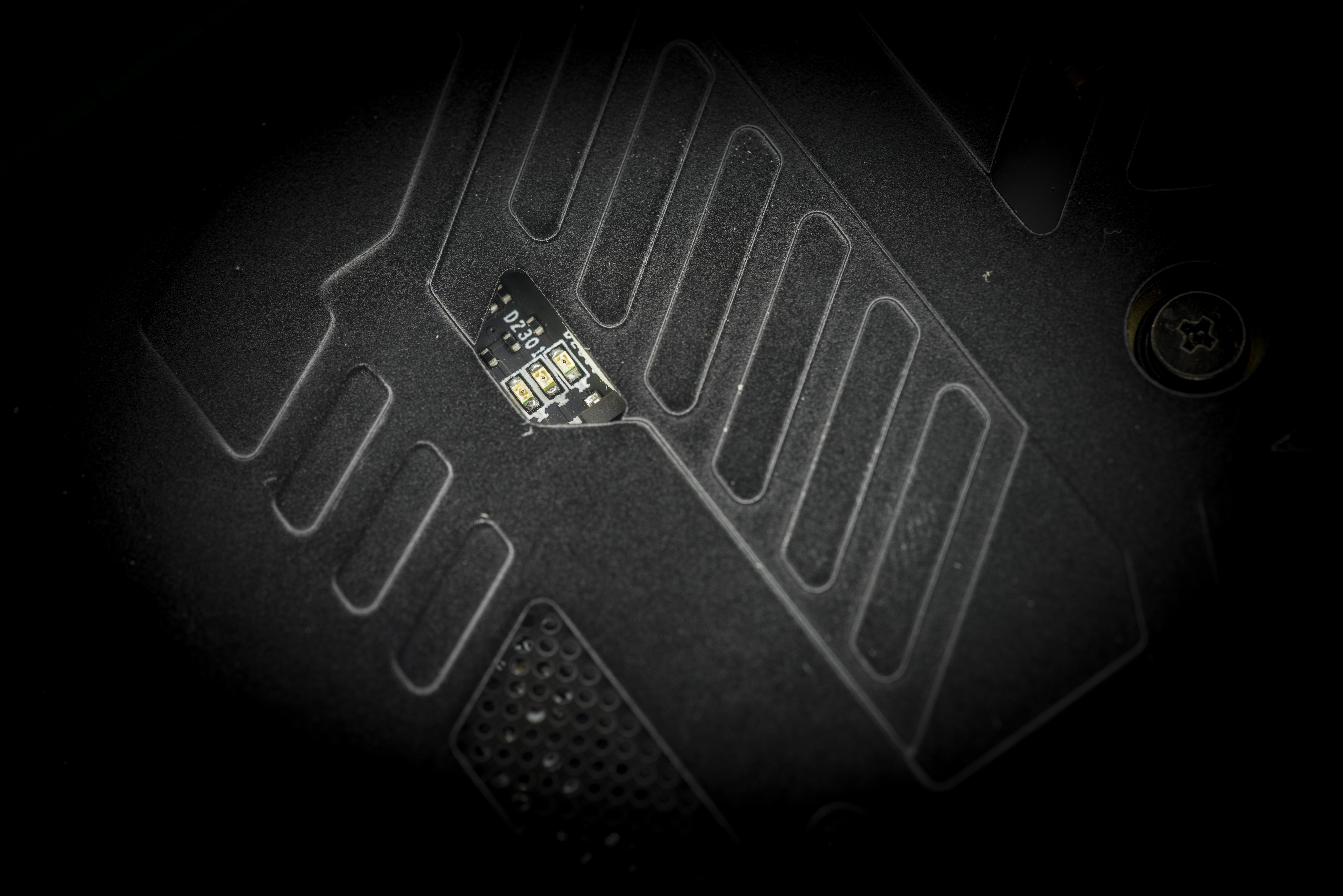 xDevs com | Extreme OC Guide for EVGA GeForce GTX 1080 Ti K|NGP|N