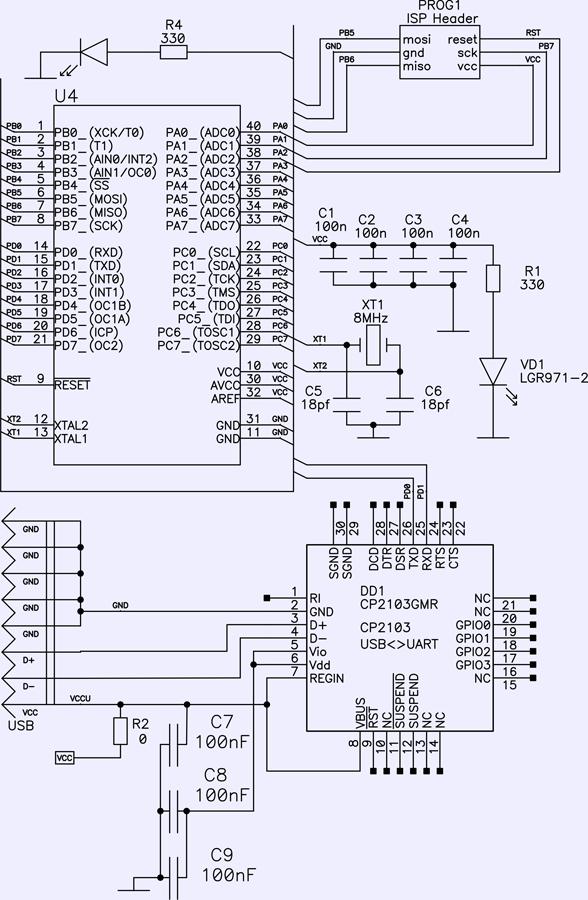 """m16a1 schematic, stun gun schematic, b3 schematic, sks schematic, mp5k schematic, g3 schematic, m21 schematic, uzi schematic, m79 schematic, fal schematic, enfield schematic, shotgun schematic, m 16"""" rifle schematic, m14 schematic, m249 schematic, ak-47 schematic, m4 schematic, pistol schematic, m60 schematic, on m16 schematic"""