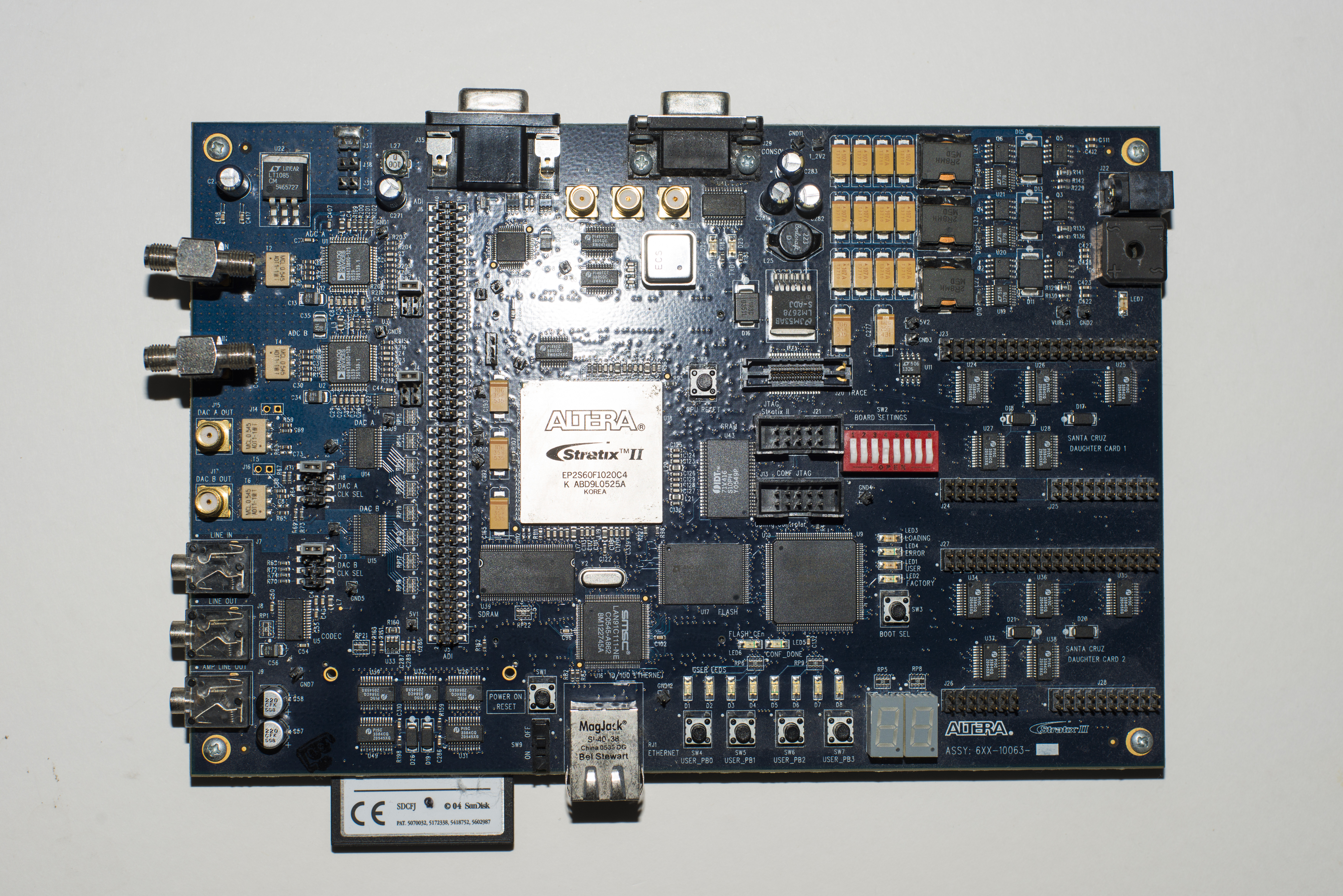 Taking Decent Photographs Of Electronic Hardware And Pcbas Computer Code Circuit Board Background Illustration Photo Aleft Flash Used For Pcb Shot B Right Instruments