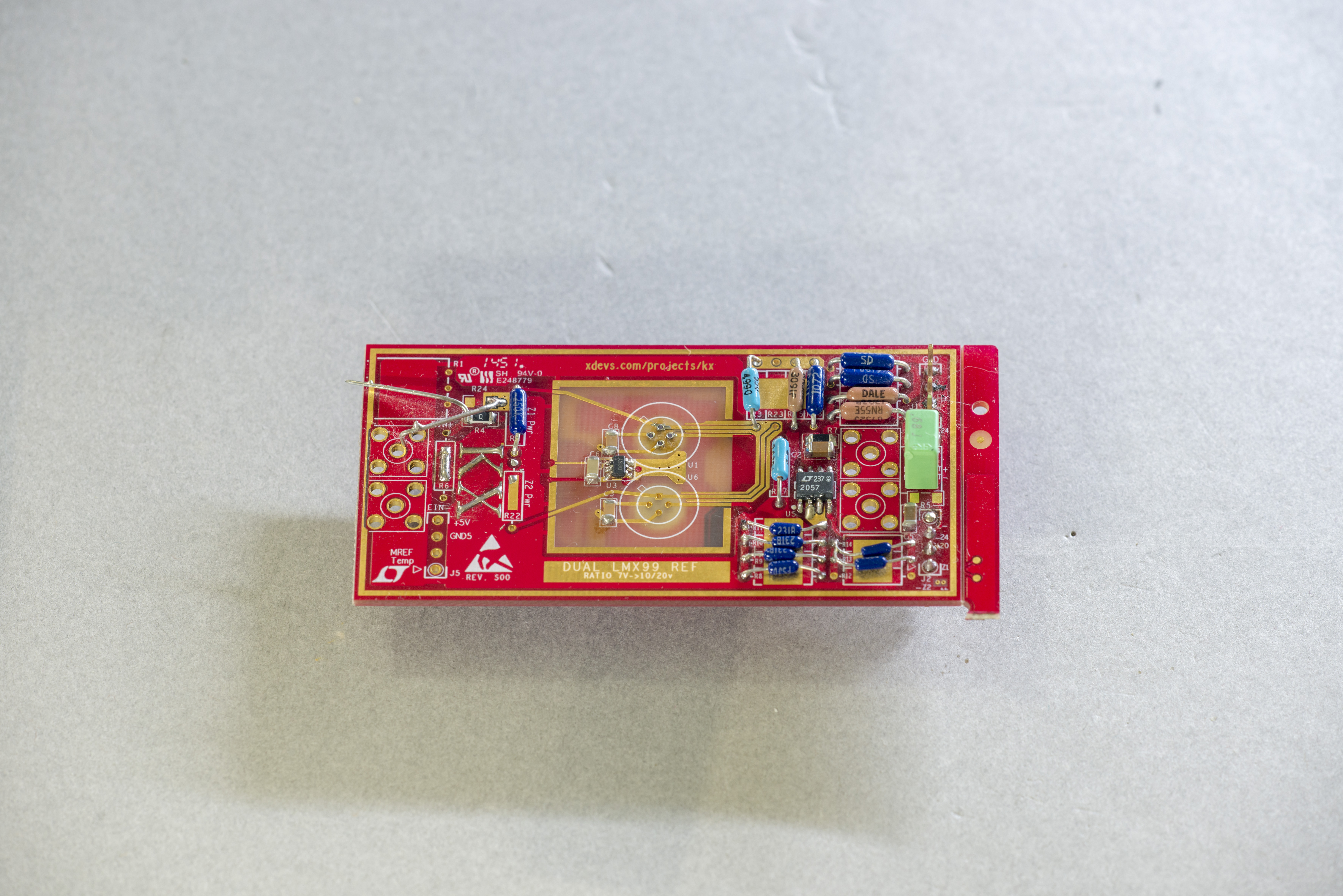 How To Make Circuit Boards Fast Dx Way Youtube