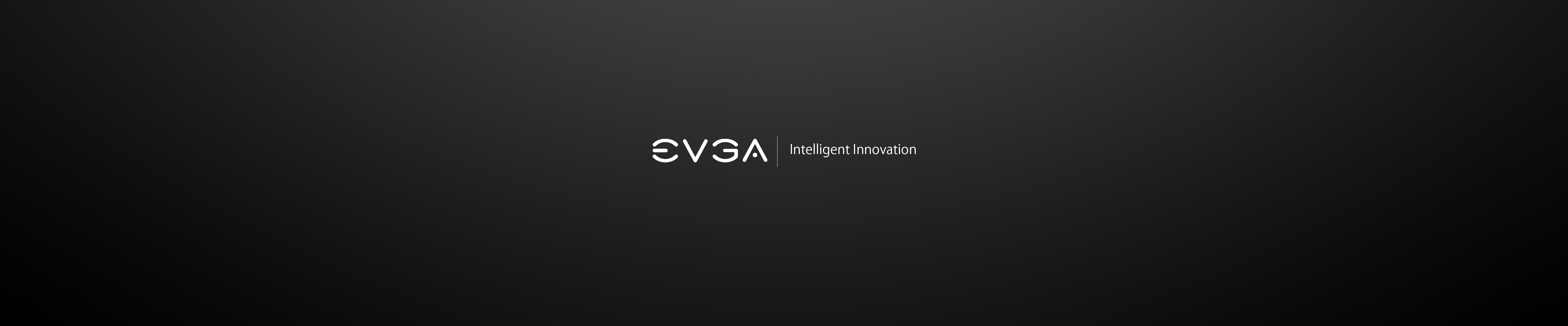 evga wallpapers avatars page 4 evga forums